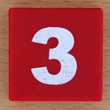 3つの方法