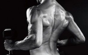 strengthen-back-muscles-1-300x200_201408282252172c1