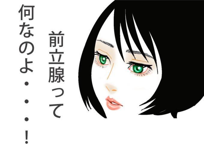 zenritusenn-girl